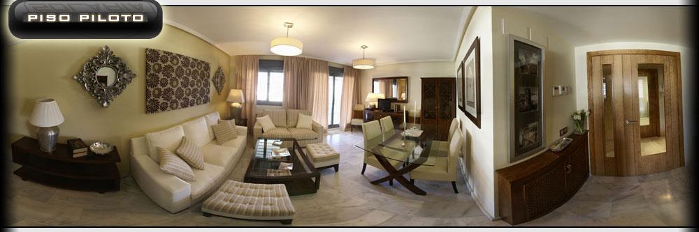 Residencial solaria piso piloto - Piloto photo studio ...